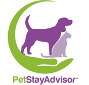 Pet Stay review link